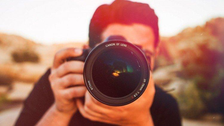 Cum sa faci fotografii profesionale