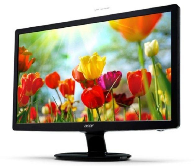 Cum alegi un monitor pentru PC