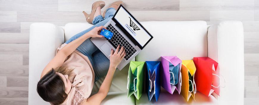 advertoriale blogeri - cumparam si vindem