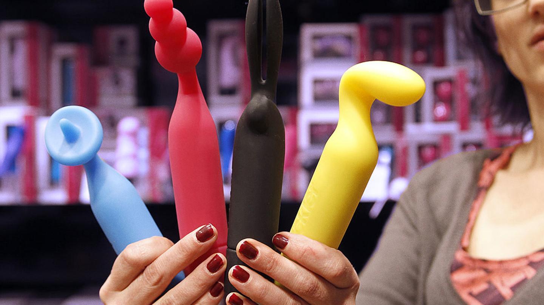 12 vibratoare care garanteaza cele mai intense orgasme