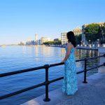 Bari – atmosfera unei Italii nostalgice