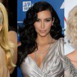 Top 10 cele mai bine platite actrite din 2020, conform Forbes