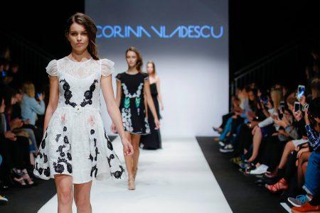 Corina Vladescu – Moda pe beat-ul generatiei tale