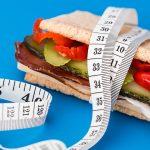 Cum sa nu iti mai sabotezi dieta