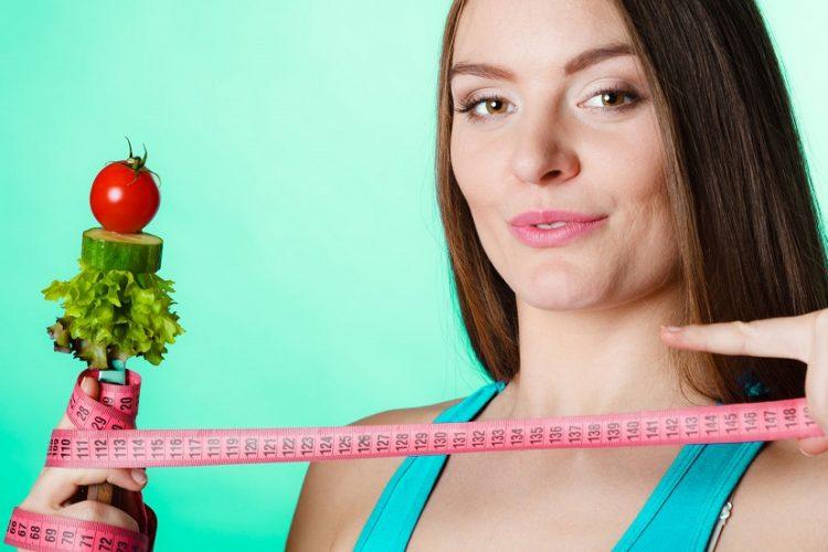 Dieta femeii peste 30 de ani. Ce mananci, ca sa ramai tanara, frumoasa și supla!