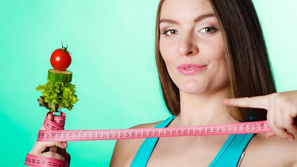 Dieta de slabire dupa 50 ani