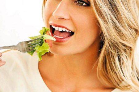 Dieta Raw | Cele mai eficiente 10 diete
