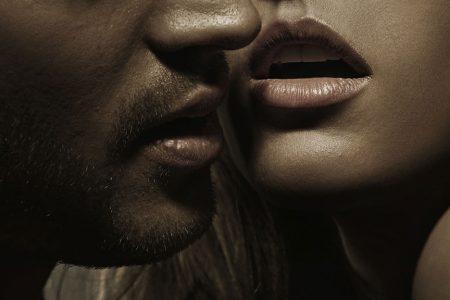 Raspunsuri la cele mai jenante intrebari despre sex si sexualitate