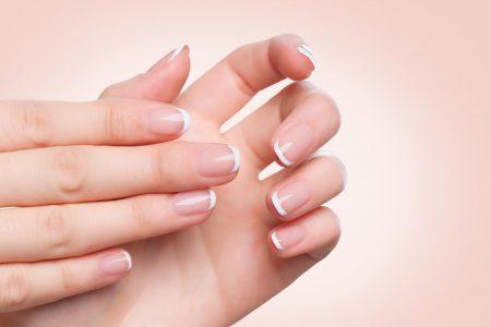 Ce poti face pentru ca unghiile sa creasca mai repede?