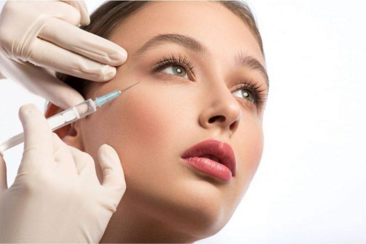 Ce trebuie sa stii despre injectiile cu Botox
