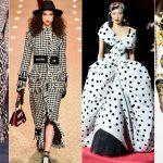 Evolutia costumului de baie feminin