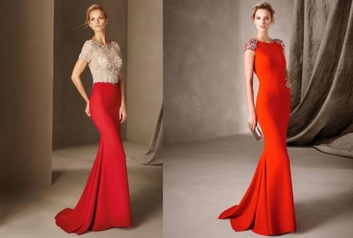 Cum alegi cele mai frumoase modele de rochii ca invitat la nunta