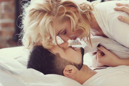 Transforma-ti dormitorul intr-un cuib al dragostei!