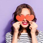 6 sfaturi pentru a-ti lua ramas bun de la pungile de sub ochi