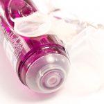 Cum se utilizeaza lubrifianti intimi: cheia placerii!